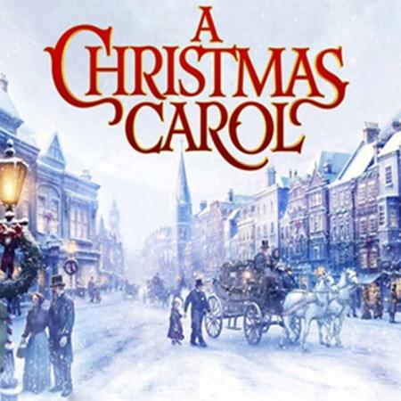 A Christmas Carol – Gosford